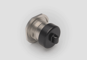 Connector Tech LLC Resilient Dust Cap